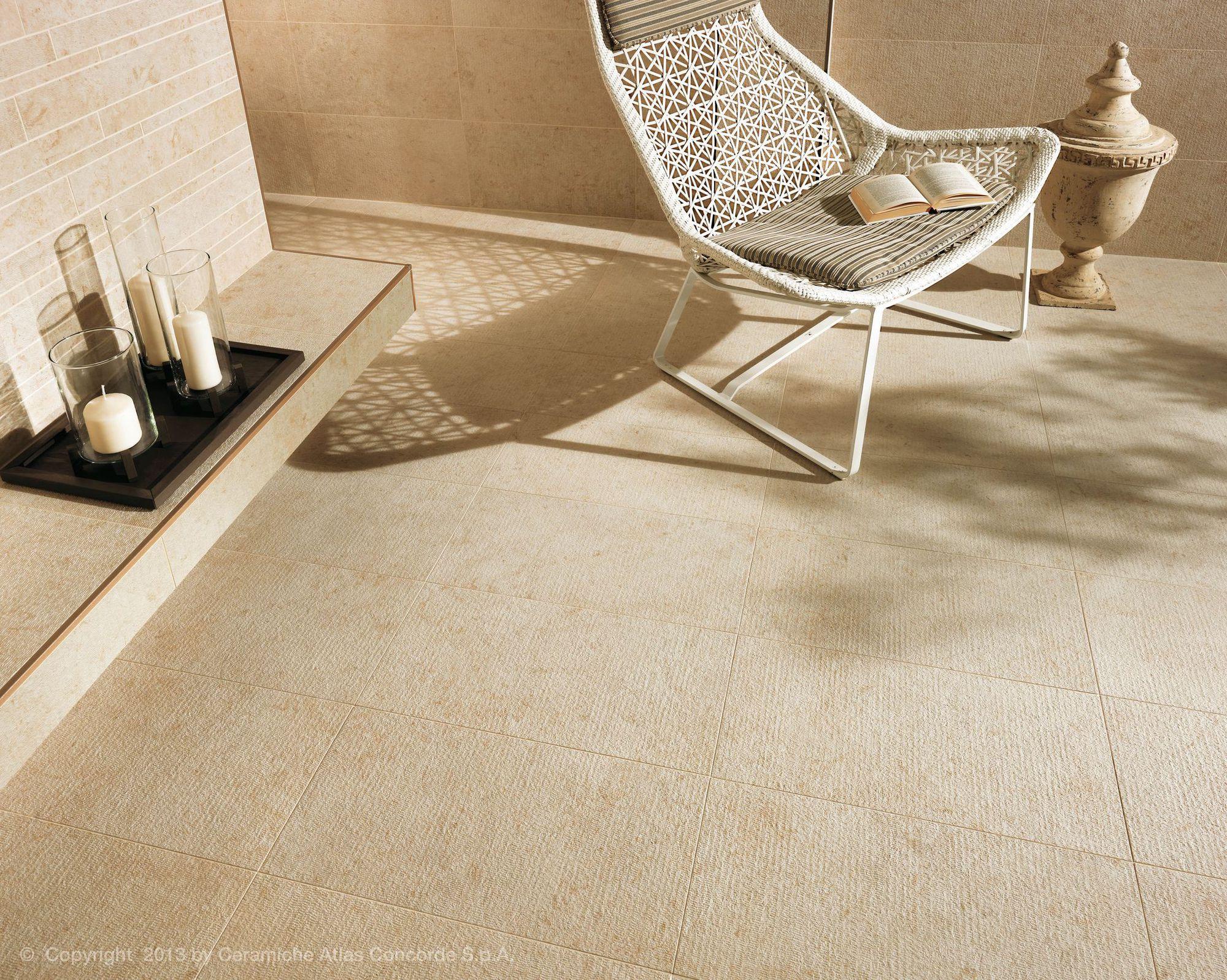 terrasse-12-idees-pour-un-nouveau-sol-1_5504575