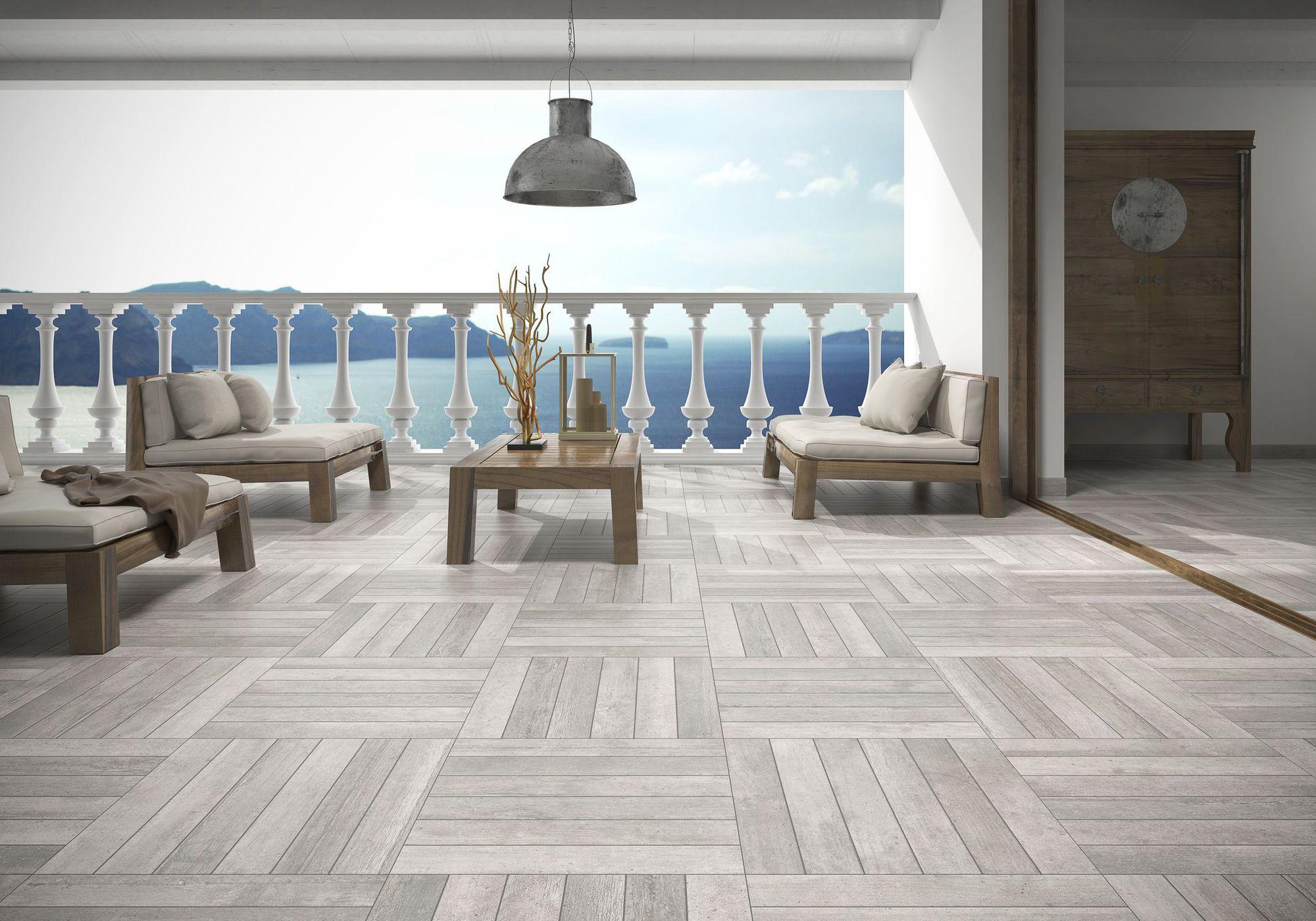 terrasse-12-idees-pour-un-nouveau-sol_5504573